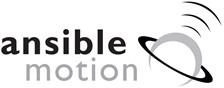 アンシブル・モーション(Ansible Motion Limited)